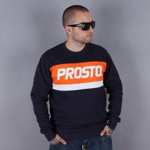 bluzy marki Prosto