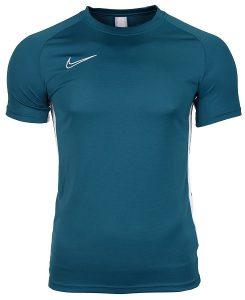 Koszulka męska Nike M Dry Academy